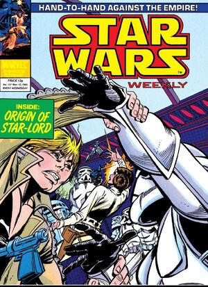 Star Wars Weekly (UK) Vol 1 107.jpg