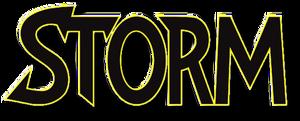 Storm (2014) logo (1).png