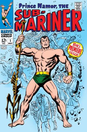 Sub-Mariner Vol 1 1.jpg