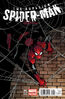 Superior Spider-Man Vol 1 2 Ed McGuinness Variant.jpg