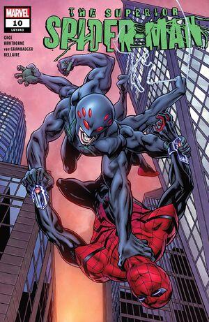 Superior Spider-Man Vol 2 10.jpg