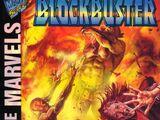 Tales of the Marvels: Blockbuster Vol 1 1
