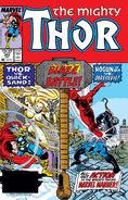 Thor Vol 1 393