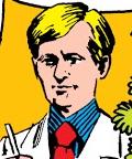 Tom Wolfe (Earth-616)