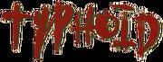 Typhoid logo.png