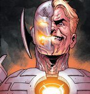 Ultron (Earth-616) from Tony Stark Iron Man Vol 1 15 001