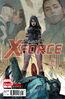 Uncanny X-Force Vol 1 35 Alex Maleev Variant.jpg