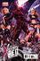 Uncanny X-Men Special Vol 1 1 Brooks Variant