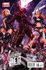 Uncanny X-Men Special Vol 1 1 Brooks Variant.jpg