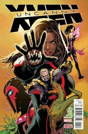 Uncanny X-Men Vol 4 11.jpg