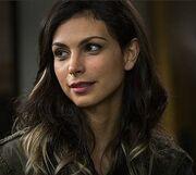 Vanessa Carlysle (Earth-TRN414) from Deadpool (film) 0002.jpg