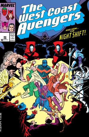 West Coast Avengers Vol 2 40.jpg