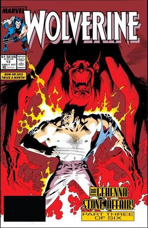 Wolverine Vol 2 13.jpg