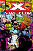 X-Factor Vol 1 72