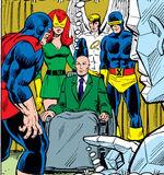 X-Men (Earth-804)