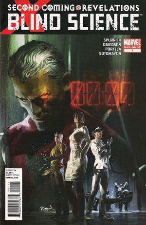 X-Men Blind Science Vol 1 1.jpg