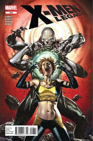 X-Men Legacy Vol 1 258.jpg