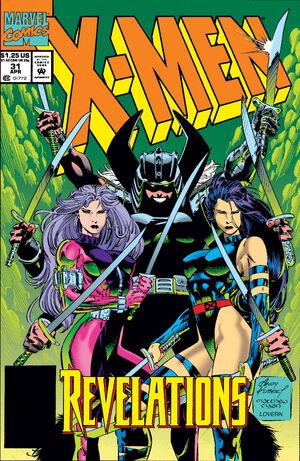 X-Men Vol 2 31.jpg
