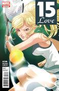 15-Love Vol 1 3