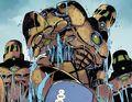 A.I.M. Sentinels from Domino Hotshots Vol 1 3 001