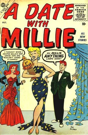 A Date With Millie Vol 1 1.jpg