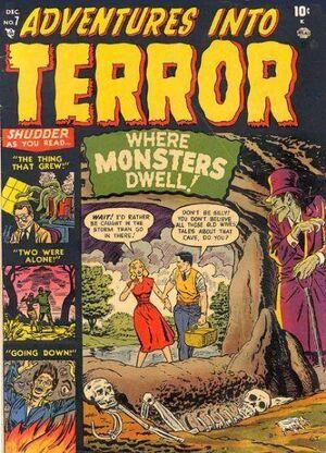 Adventures into Terror Vol 1 7.jpg