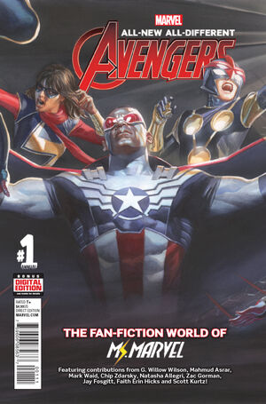 All-New, All-Different Avengers Annual Vol 1 1.jpg