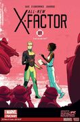 All-New X-Factor Vol 1 7