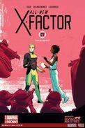 All-New X-Factor Vol 1 7