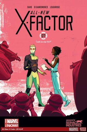 All-New X-Factor Vol 1 7.jpg