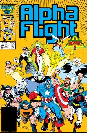 Alpha Flight Vol 1 39.jpg