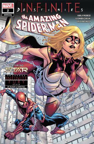 Amazing Spider-Man Annual Vol 4 2.jpg