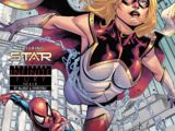 Amazing Spider-Man Annual Vol 4 2