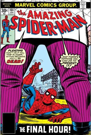 Amazing Spider-Man Vol 1 164.jpg