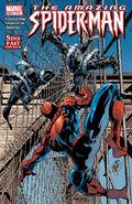 Amazing Spider-Man Vol 1 512