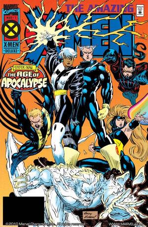 Amazing X-Men Vol 1 1.jpg