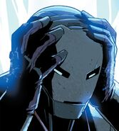 Anthony Stark (Earth-616) from Iron Man 2020 Vol 2 1 002