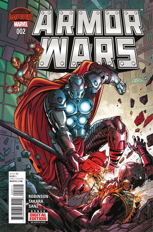 Armor Wars Vol 1 2.jpg