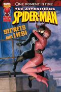 Astonishing Spider-Man Vol 3 55