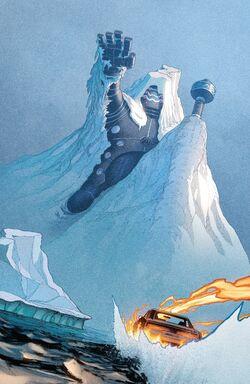 Avengers Mountain from Avengers Vol 8 8 001.jpg