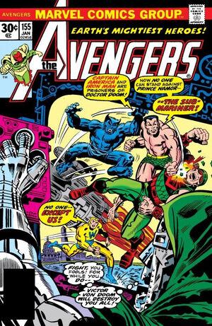 Avengers Vol 1 155.jpg