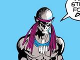 Baron Macabre (Earth-616)