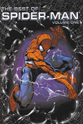 Best of Spider-Man Vol 1 1