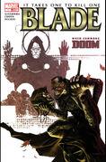 Blade Vol 4 2