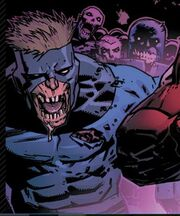 Brian Calusky (Earth-13264) from Marvel Zombies Vol 2 1 0001.jpg