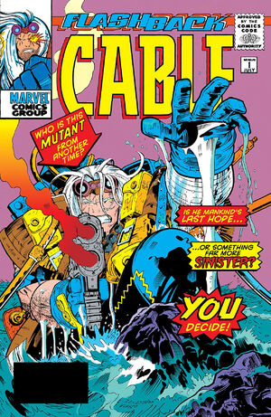 Cable Vol 1 -1.jpg