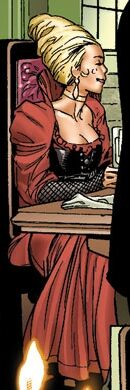 Cabot (Earth-616) from X-Men Legacy Vol 1 210 0001.jpg