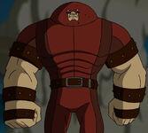 Cain Marko (Earth-8096)