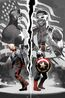 Captain America Sam Wilson Vol 1 2 Textless.jpg