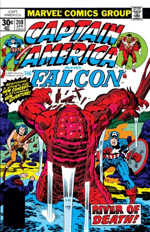 Captain America Vol 1 208.jpg